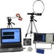 Экспертная поверка средств измерений фото