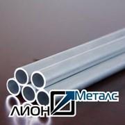 Алюминиевая труба 190 мм диаметр ГОСТ 18482-79 ОСТ 1.92096-83 трубы алюминиевые круглые из алюминиевых сплавов фото