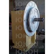 Ремонт гранулятора ОГМ-1.5 фото