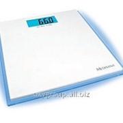 Весы индивидуальные ISB фото