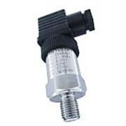 Кремниевый датчик давления PCM300D 100MPA,4-20 мА,G1/4 фото