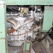 Агрегат сварочный АДБ-3120 У1 фото