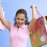 Кредит потребительский «Доверие» фото