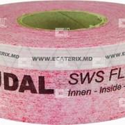 Паронепроницаемая лента Folienband Inside Soudal фото