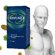 Immunex (Иммунекс) для иммунитета фото