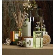 Гостиничная мини-парфюмерия Agraria фото