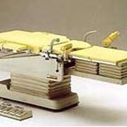 Акушерский стол ATOM DE-5000 фото