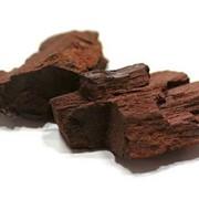 Уголь бурый (Б), группы (2Б), класс крупности -ОМСШ, размер кусков 0-50 мм (2БОМСШ) фото