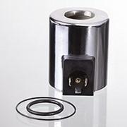 Катушка для клапана с электроуправлением HK DKE - HK SP CAE фото