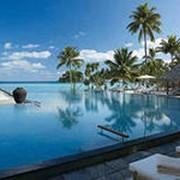 Горячие туры Мальдивы фото