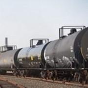 Нефтепродукты - Класса Евро-5 доставка железнодорожным автомобильным транспортом , самовывоз. фото