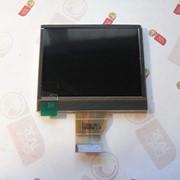 Дисплей Samsung ES9 и другие фото