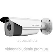 IP видеокамера Hikvision DS-2CD2T42WD-I5 (6 мм) фото