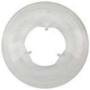 Спицезащитный диск арт.200002 фото