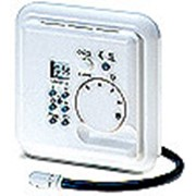 Терморегулятор FRE 525 12 фото