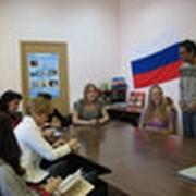 Курсы иностранных языков для взрослых фото