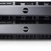 DELL MD3200i External iSCSI RAID 12 Bays w/ Dual Controllers фото