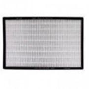Фильтр и аксессуар Termica HCP-XS05 фото