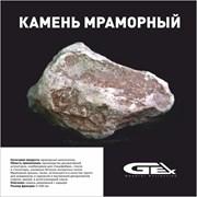 Мрамор: Камень мраморный фото