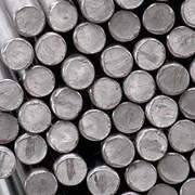 Круг стальной 180 мм 06ХН28МДТ ЭИ943 фото