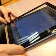 Ремонт планшетов, электронных книг фото