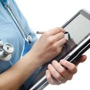 Купить : Услуги медицины - диагностика и лечение фото