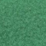 Ткань трикотажная Флис 220 гр/м2 Двусторонний/DTY зеленый/S876 KT фото