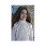 Гольфы детские для девочек, гольфы подростковые, производство, продажа, Украина фото