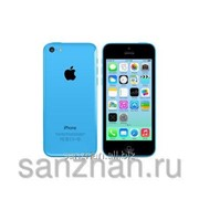Телефон Apple iPhone 5c 32Gb Blue REF 86494