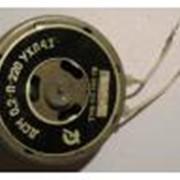 Микродвигатель ДСМ фото