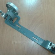 Устройство для намотки шпульки для промышленных машин фото