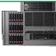 Сервера и системы хранения данных (СХД) фото