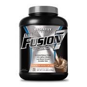 Спортивное питание - Elite® Fusion 7 ( 2,3 кг) фото