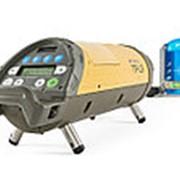 Трубный лазер Topcon TP-L5GV фото