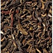 """Китайский жасминовый чай """"Жинжинг"""" фото"""