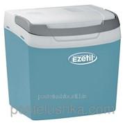Автохолодильник Ezetil E-32, 12/230 V EEI фото