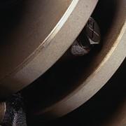 Мехобработка металла любой сложности, Возможен экспорт фото