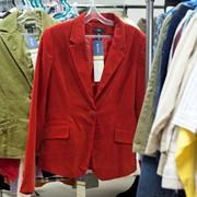 Женские пиджаки фото
