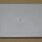 Антенна стационарная панельная APR554016-T0 фото