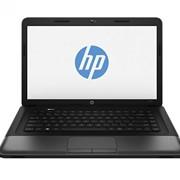 Ноутбук HP (H0V19EA) фото