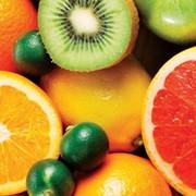 Фрукты, фрукты разных сортов фото