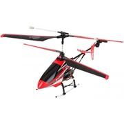 Радиоуправляемый вертолет MJX T611/T11 SHUTTLE фото