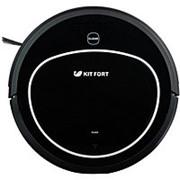 Робот-пылесос Kitfort КТ-520 фото