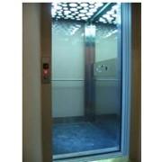 Лифты в Украине фото