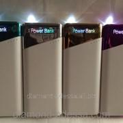 Power Bank 20000mA фото