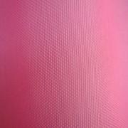 Ткань Сетка стрейч Розовый фото