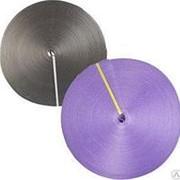Лента текстильная TOR 90мм SF-B (13,5т/3т) фото