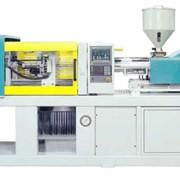 Термопластавтоматы 50-4000 тонн Asian Plastic Machinery (Тайвань). Продажа, гарантия, сервис. фото