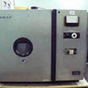 Модернизация климатических камер фото