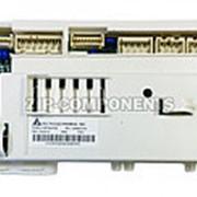 Модуль (плата) Indesit Arcadia C00271221 фото